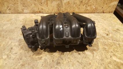Запчасть коллектор впускной Ford Focus 2 05-07 2006