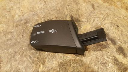 Запчасть джойстик управления музыкой Ford Focus 2 05-07 2006