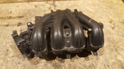 Запчасть коллектор впускной Ford Focus 2 08-11 2009