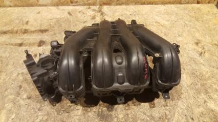 Коллектор впускной Ford Focus 2 05-07 2007