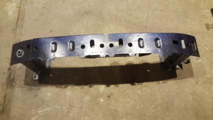Запчасть усилитель бампера Ford Focus 2 08-11 2009