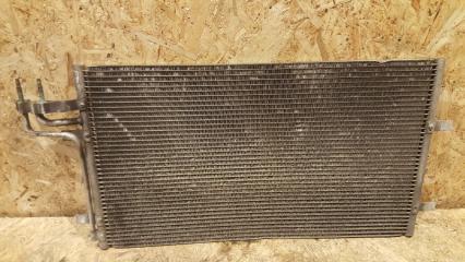 Запчасть радиатор кондиционера Ford Focus 2 08-11 2009