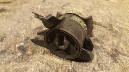 Запчасть подушка двигателя Kia Sportage 2012