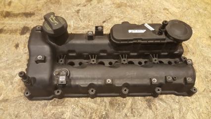Запчасть крышка клапанная Kia Sportage 2012