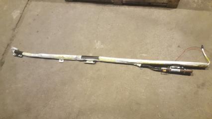 Запчасть подушка безопасности боковая левая Kia Sportage 2012