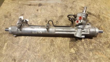 Рулевая рейка Ford Mondeo 00-07
