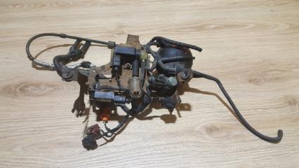 Запчасть клапан электромагнитный Volkswagen Transporter T5 2008