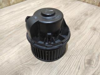 Запчасть моторчик печки Ford Focus 2 08-11