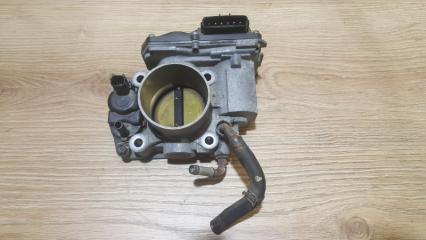 Запчасть заслонка дроссельная Honda CR-V 2008