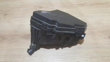 Запчасть блок предохранителей Honda CR-V 2008
