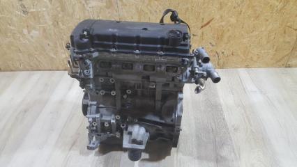 Запчасть двигатель Mitsubishi Lancer 10 2010