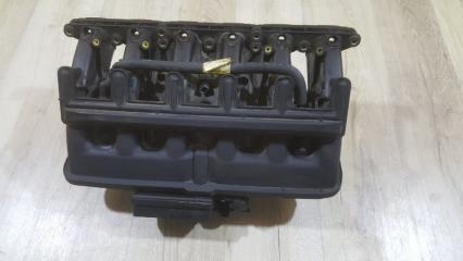 Запчасть коллектор впускной BMW X5 2002