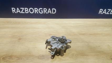 Запчасть насос вакуумный Ford Focus 3 2012