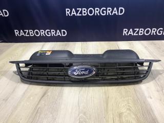 Решетка радиатора Ford Focus 2 08-11 2008