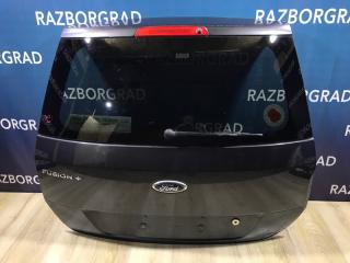 Крышка багажника Ford Fusion 2007