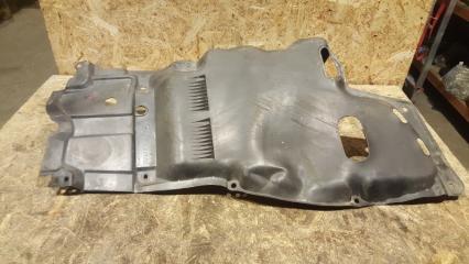 Запчасть защита двигателя левая Toyota Corolla Verso 2004