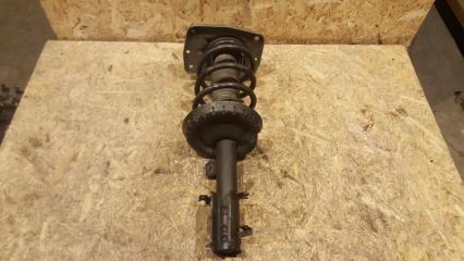 Запчасть амортизатор передний левый Fiat Scudo 2008