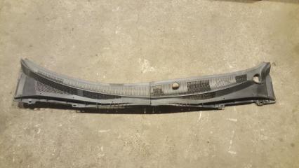 Запчасть жабо Mazda 6 2006