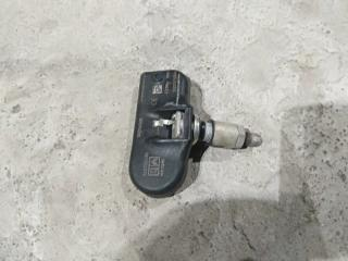 Запчасть датчик давления в шине Citroen C5 2008