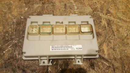 Запчасть блок электронный Chrysler Town country 2005