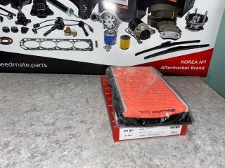 Запчасть фильтр воздушный Nissan Tiida