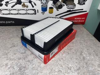 Запчасть фильтр воздушный Hyundai IX35 2013