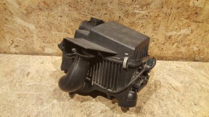 Запчасть корпус воздушного фильтра Mazda 6 2006