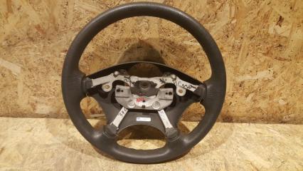 Запчасть руль Chrysler Town country 2005