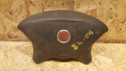 Подушка безопасности в руль Fiat Scudo 2008