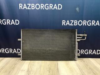 Радиатор кондиционера Ford Focus 2 08-11 2008