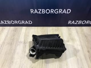 Запчасть корпус воздушного фильтра Opel Astra H 2009