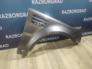 Крыло переднее правое Range Rover Sport 05-10