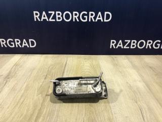 Запчасть радиатор топливный Mercedes-Benz ML-Classe 2003