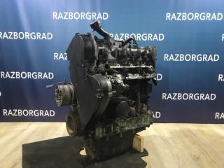 Запчасть двигатель Iveco Daily 2007