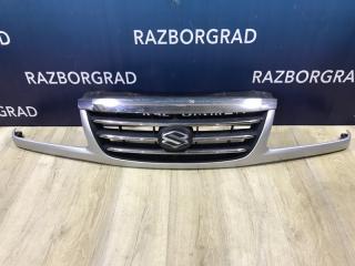 Запчасть решетка радиатора Suzuki Grand Vitara XL-7 2002