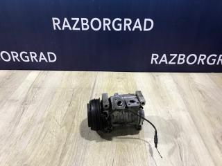 Запчасть компрессор кондиционера Suzuki Grand Vitara XL-7 2002