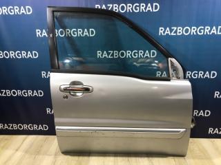Запчасть дверь передняя правая Suzuki Grand Vitara XL-7 2002