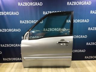 Запчасть дверь передняя левая Suzuki Grand Vitara XL-7 2002