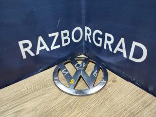 Запчасть эмблема Volkswagen Transporter 2005