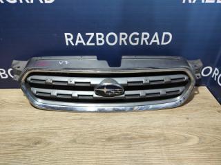 Решетка радиатора Subaru Outback BP9CLSK 2.5 EJ253 контрактная