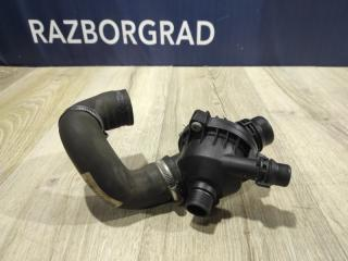 Корпус термостата BMW 3-series E92 3.0 N53B30A контрактная