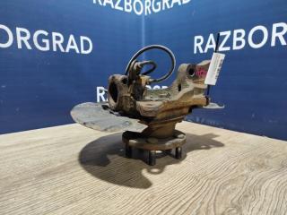 Кулак поворотный левый Subaru Outback BP9CLSK 2.5 EJ253 контрактная