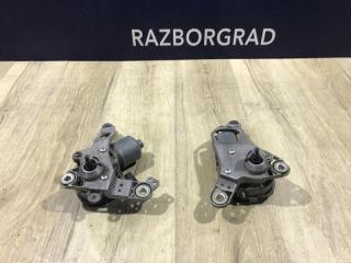 Моторчик стеклоочистителя передний Ford Focus 3 CB8 TXDB 2.0 контрактная