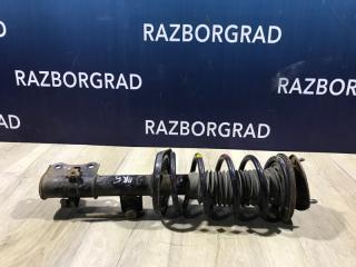 Амортизатор передний правый Suzuki Grand Vitara JT J20A контрактная