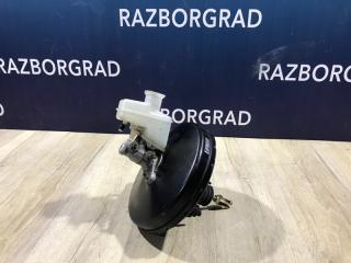 Усилитель тормозов вакуумный Suzuki Grand Vitara JT J20A контрактная