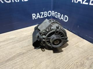 Запчасть генератор Mazda 6 2006