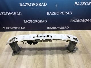 Усилитель бампера передний Ford Focus 2 08-11 1.8 Q7DA контрактная