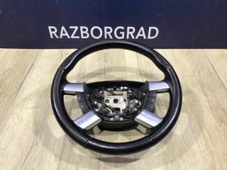 Руль Ford Focus 2 08-11 1.8 Q7DA контрактная