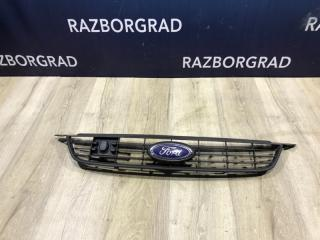 Решетка радиатора Ford Focus 2 08-11 1.8 Q7DA контрактная