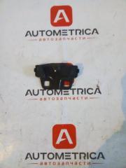 Запчасть замок крышки багажника BMW 3-Series 1998